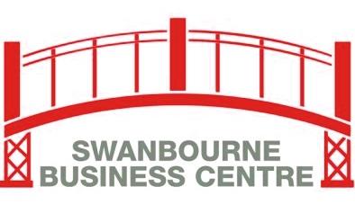 Swanbourne Centre