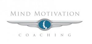 Coaching Perth Mind Motivation